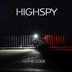 The Code mp3 Album by High Spy