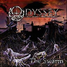 The Swarm mp3 Album by Odyssey (SWE)