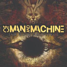The Void Architect mp3 Album by Of Man And Machine