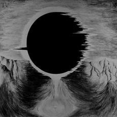 Beyond The Black Sun mp3 Album by Diaspora