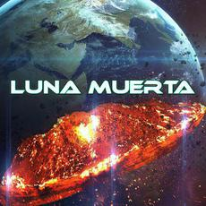 Fata Morgana mp3 Album by Luna Muerta