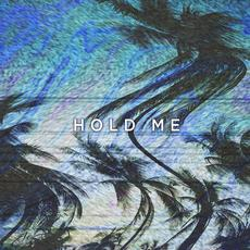 Hold Me mp3 Single by Gold Fields