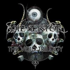 The Void Trilogy mp3 Artist Compilation by Die Sektor
