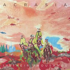 Acrasia mp3 Album by In Their Thousands