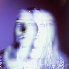 Keepsake mp3 Album by Hatchie