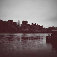 Acadia mp3 Album by Wharfer
