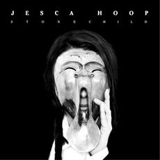 STONECHILD mp3 Album by Jesca Hoop