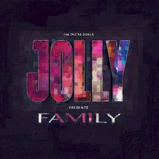 Family (Deluxe Edition) mp3 Album by Jolly