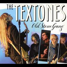Old Stone Gang mp3 Album by The Textones