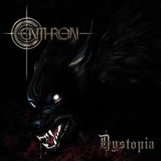 Dystopia mp3 Album by Centhron