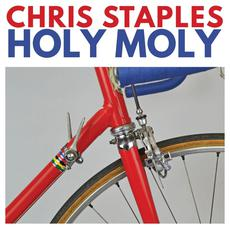 Holy Moly mp3 Album by Chris Staples