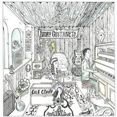Ivory Castanets mp3 Album by Cat Clyde