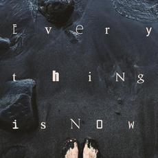 Everything is Now mp3 Album by Afterlife