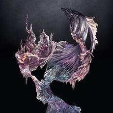 Woods, Spirits & Sorcery mp3 Album by Žagar
