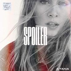 Spoiler mp3 Album by Aitana