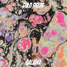Dalawa mp3 Album by Gold Fields