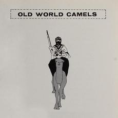 Old World Camels mp3 Album by Floating Action