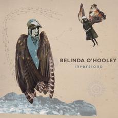 Inversions mp3 Album by Belinda O'Hooley