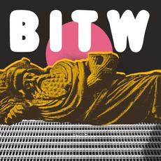 Bitw mp3 Album by Bitw