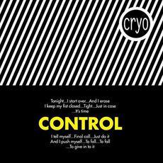 Control mp3 Single by Cryo