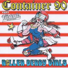 Roller Derby Girls mp3 Single by Container 90