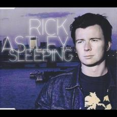 Sleeping mp3 Single by Rick Astley