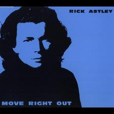 Move Right Out mp3 Single by Rick Astley