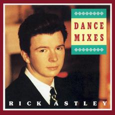 Dance Mixes mp3 Single by Rick Astley