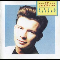 "12"" Collection mp3 Artist Compilation by Rick Astley"