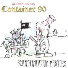 Scandinavian Masters mp3 Album by Container 90