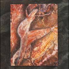 Swanyard mp3 Album by Coil