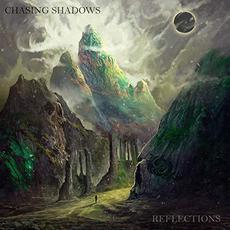 Reflections mp3 Album by Chasing Shadows