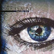 Time After Time mp3 Album by Souls Alive