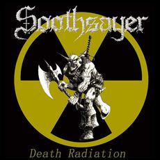 Death Radiation mp3 Album by Soothsayer