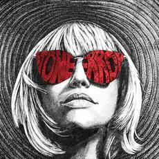 Widow in Black mp3 Album by Stonerror