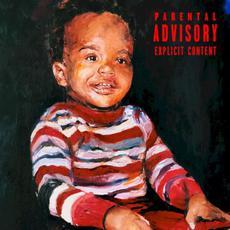 Tana Talk 3 mp3 Album by Benny The Butcher