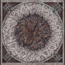 Itheist mp3 Album by Itheist