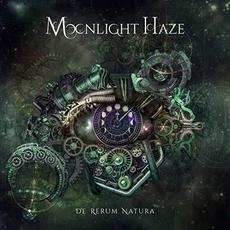 De Rerum Natura mp3 Album by Moonlight Haze