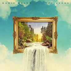 Off Leash mp3 Album by Magic Beans