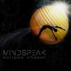 Eclipse Chaser mp3 Album by Mindspeak
