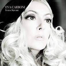 Italia Square mp3 Album by Eva Carboni