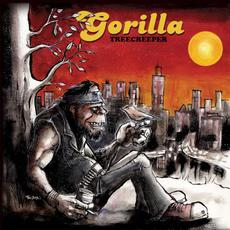 Treecreeper mp3 Album by Gorilla
