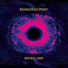 Universal Chaos mp3 Album by Rendezvous Point