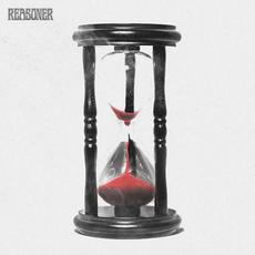 Reasoner mp3 Album by Reasoner