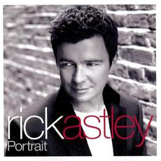 Portrait mp3 Album by Rick Astley