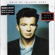 Hold Me in Your Arms (Deluxe Edition) mp3 Album by Rick Astley