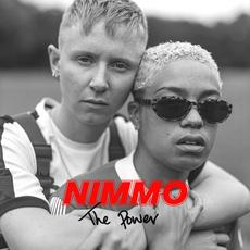 The Power mp3 Album by Nimmo