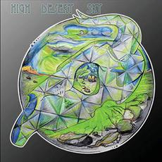 High Desert Sky mp3 Album by High Desert Sky