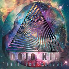 Into The Moment mp3 Album by Dojo Kin