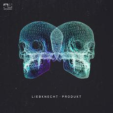 Produkt mp3 Album by Liebknecht